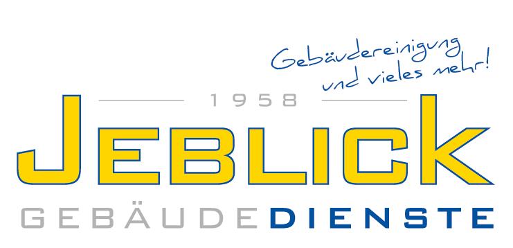 Jeblick_Logo DIENSTE - 09-2010