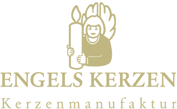 engels-kerzen-logo