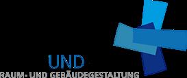 lf_logo_ohg_2013_final-blau