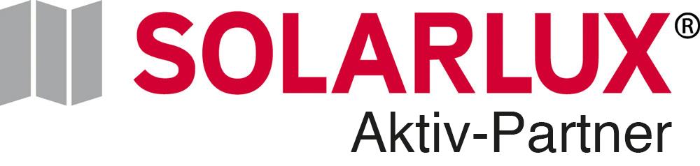 logo_solarlux