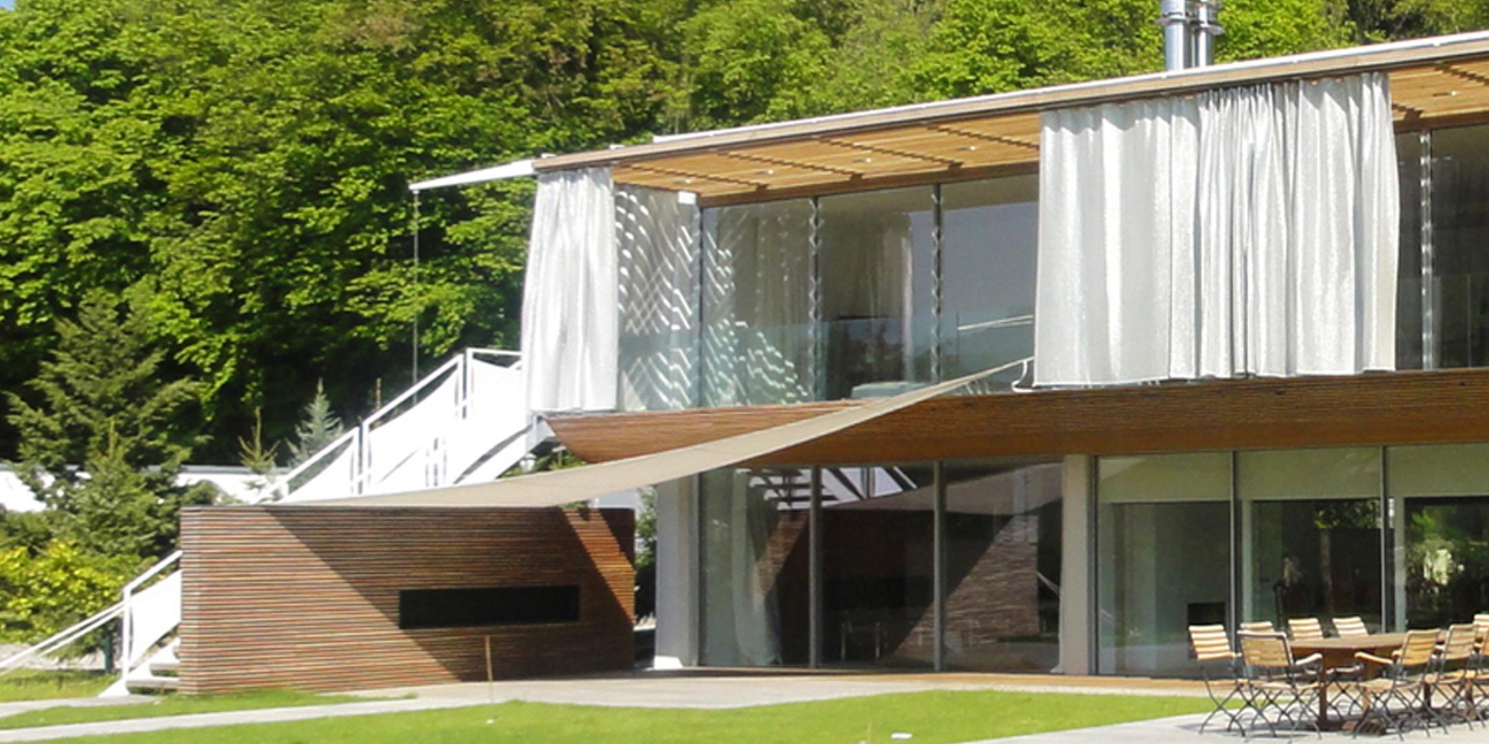 outdoor vorh nge ph wintergarten. Black Bedroom Furniture Sets. Home Design Ideas