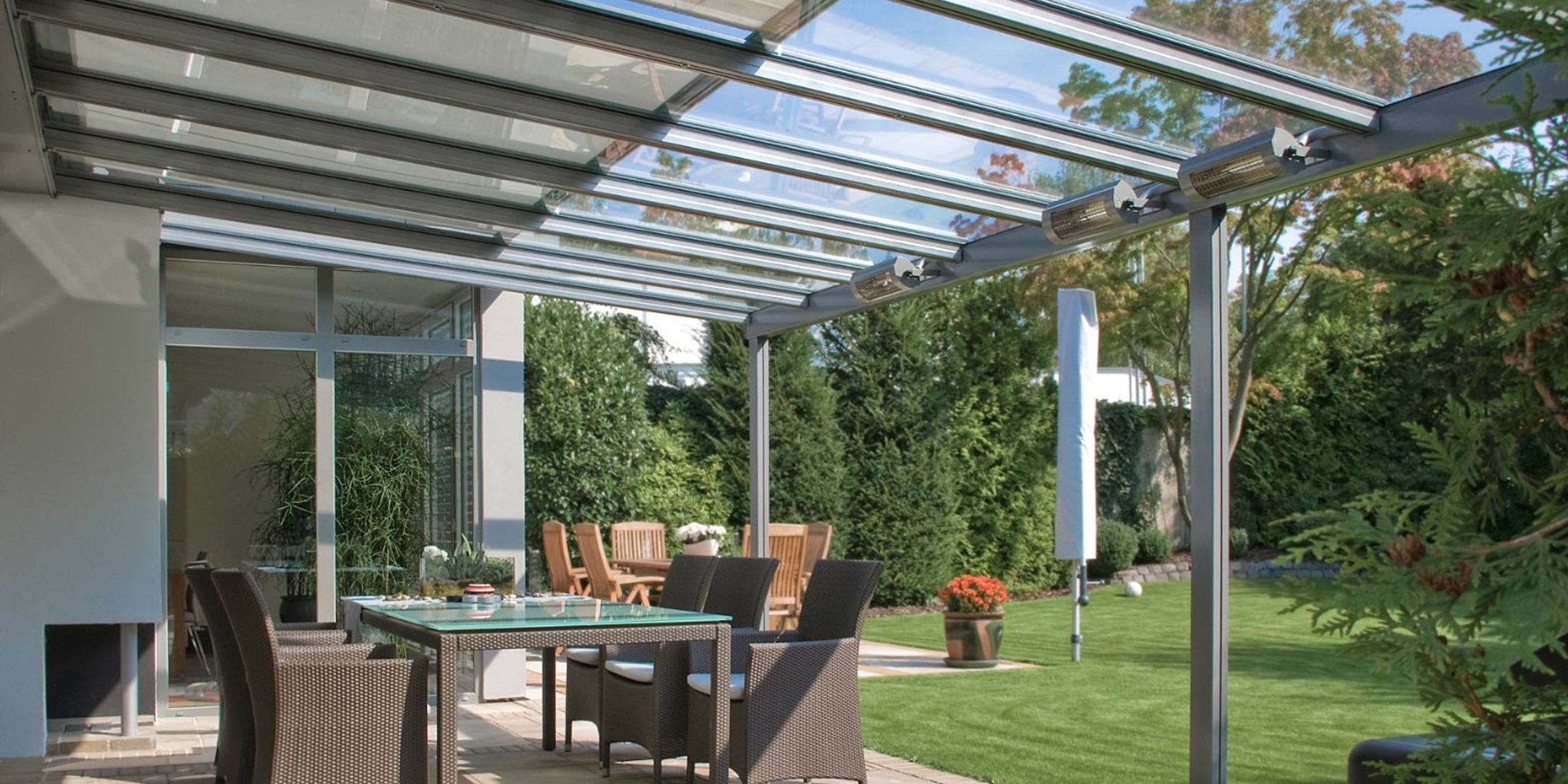 Terrassend cher ph wintergarten - Ph wintergarten ...