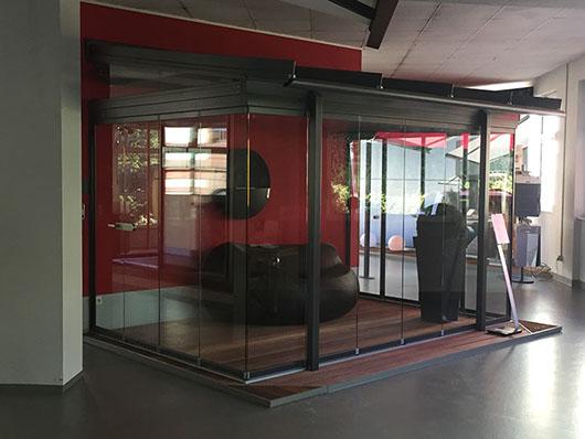 kategorie archiv f r ausstellungsst cke ph wintergarten. Black Bedroom Furniture Sets. Home Design Ideas