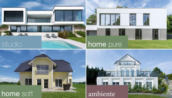 Designstile_700x400