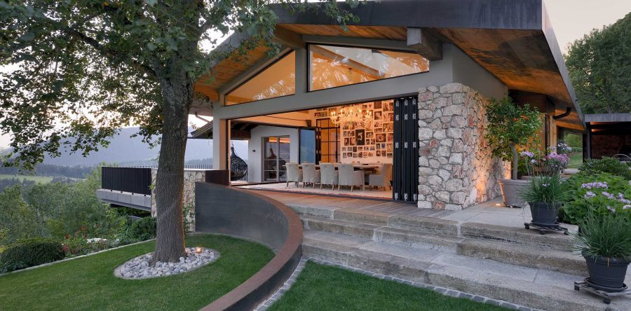 verkaufsoffener sonntag am. Black Bedroom Furniture Sets. Home Design Ideas